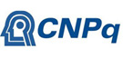 Logotipo do CNPQ
